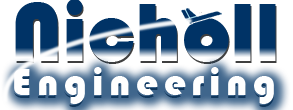 Nicholl Engineering